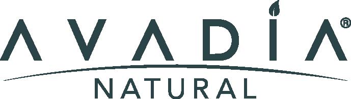 Avadia Natural