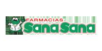 SanaSana